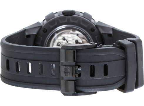 Perrelet Double Rotor A4053/1(116645381)