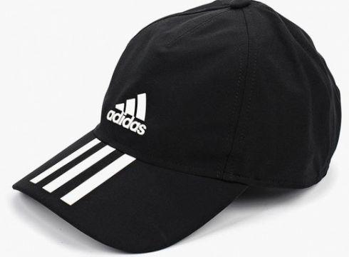 Бейсболка adidas(103275048)