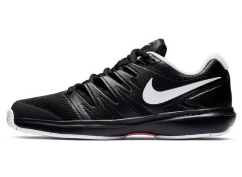 NikeCourt Air Zoom Prestige Erkek Tenis Ayakkabısı(109165315)