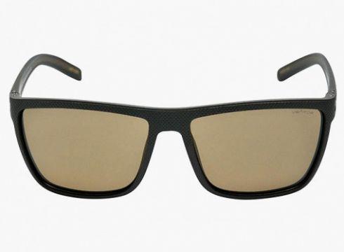 Очки солнцезащитные Vento(103261809)