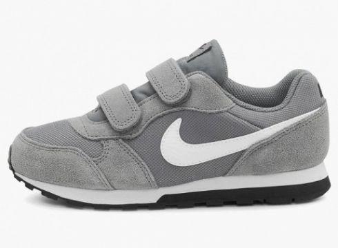Кроссовки Nike(103272572)
