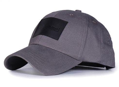 Hummel Şapka(126443966)