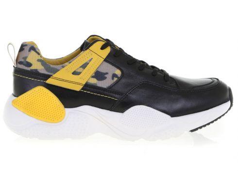 Greyder Sneaker(114001261)