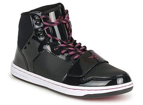 Chaussures Creative Recreation W CESARIO(115457377)