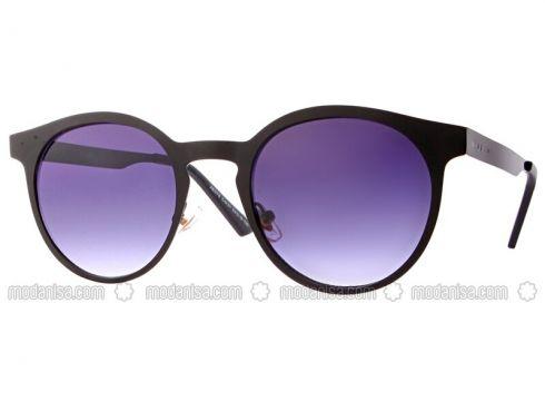 Purple - Sunglasses - Angel Eyes(100920474)