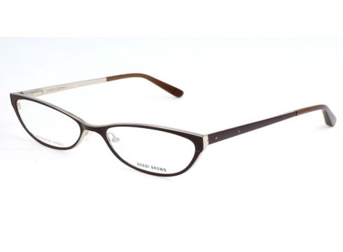 Bobbi Brown The Angie Lunettes(87388265)