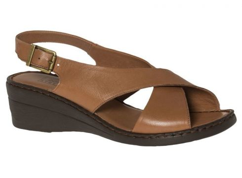 Easy Street Deichmann Konyak Kadın / Kız Sandalet(118225105)