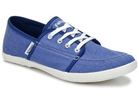 Lage Sneakers Feiyue CASSIS(65820570)