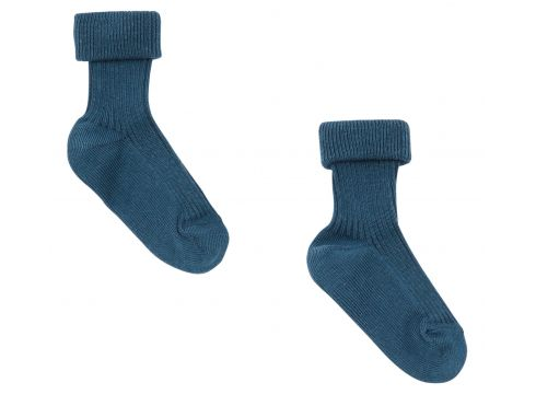 Socken Petit(117376933)