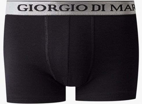 Трусы Giorgio Di Mare(103338412)