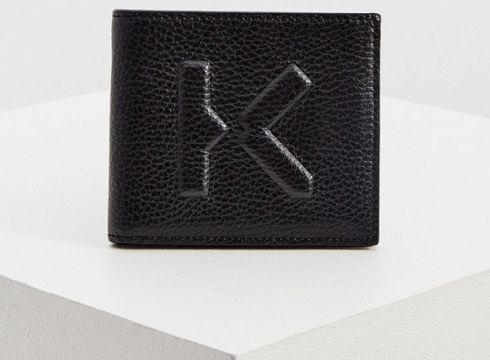 Kenzo KE228BMJRXQ7(125574518)