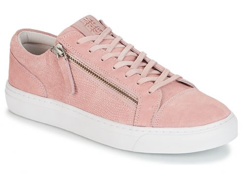 Lage Sneakers Jim Rickey ZED WMN(65900947)