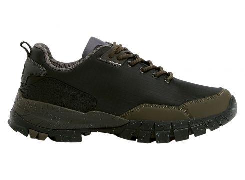 Sneaker im Bergsteigerstil(111525738)