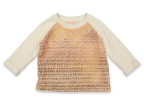 Sweatshirt Dschungel(117296052)