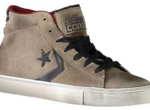 Chaussures Phard P17026704428BI MADDEN TWO(115588415)