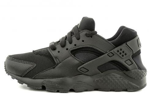 Nike Nıke Huarache Run (Gs) Çocuk Günlük Ayakkabı(68151460)