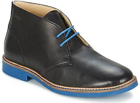 Boots Aigle DIXON MID 3(115455233)