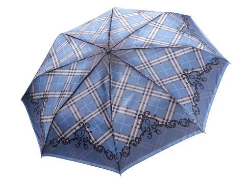 Зонт Fabretti(80751618)