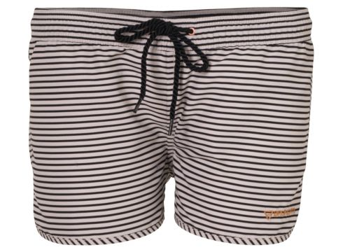 Brunotti Glenissa AO JR Girls Shorts(77752071)