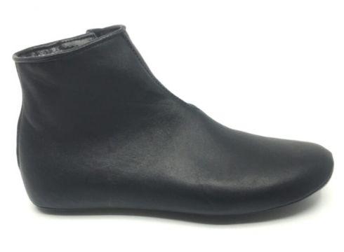 Forza Miflonlu Erkek- Çorap Mest 35-47(118051647)