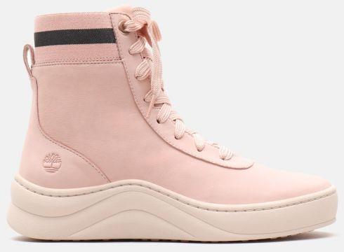 Ruby Ann Hightop Sneaker(98842404)