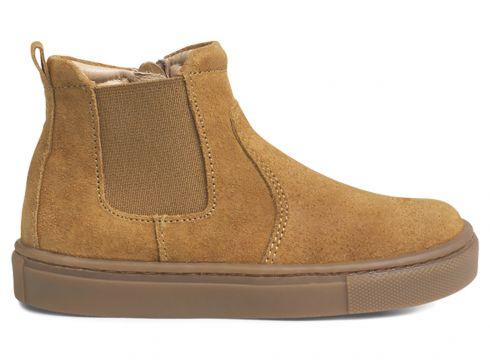 Sneakers Chelsea(121928395)
