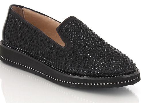 Poletto Sneaker(99810312)