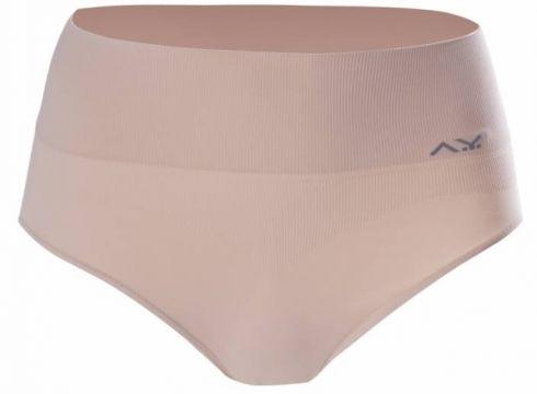 Débardeur/ Corset/ Legging AYYILDIZ Crème(102886116)