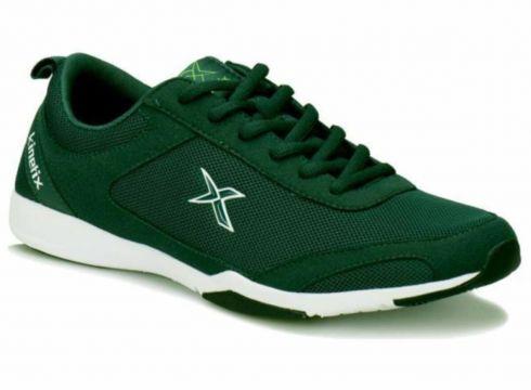 Kinetix Velez Kadın Erkek Spor Ayakkabı(118053897)