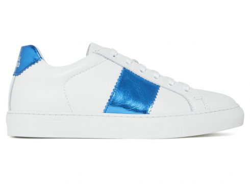 Sneakers Edition 4(117481486)