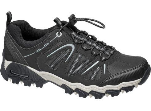 Graceland 1100483 Kadın Trekking Sneaker(93741975)