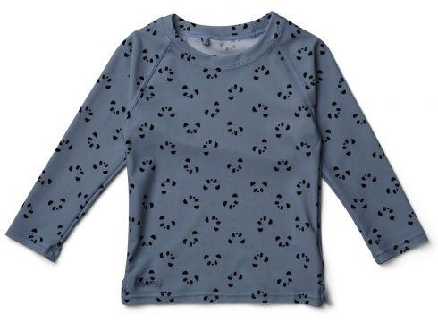 T-Shirt UV-Schutz Noah(118329013)