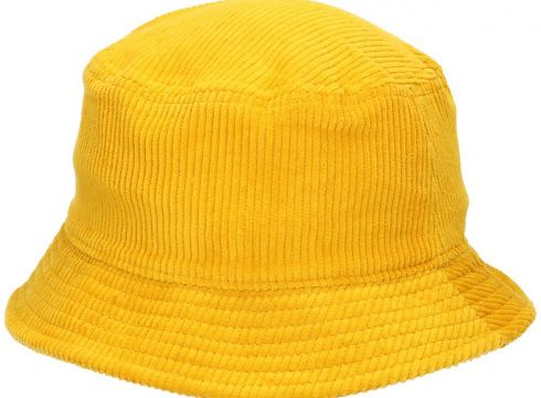 Empyre Mira Bucket Hat bruin(105294915)