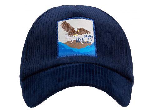 DeFacto Erkek Basklı Şapka(125926549)