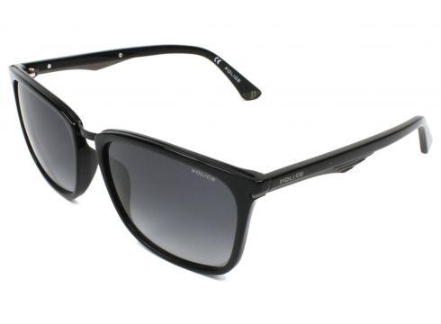 Police Sunglasses SPL776   Mens Designer Sunglasses(77897836)
