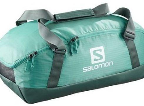 Sac de sport Salomon Prolog 40(101583623)