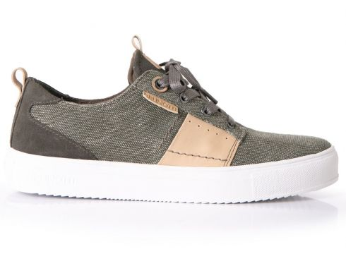 Brunotti Uluwatu Men Shoe(79510983)