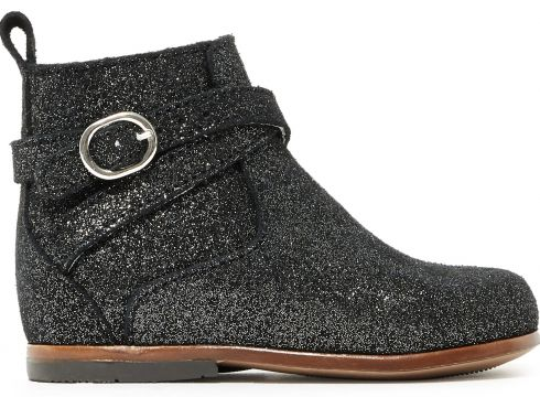 Boots Amille(112327690)