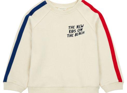 Sweatshirt Tape(117376783)