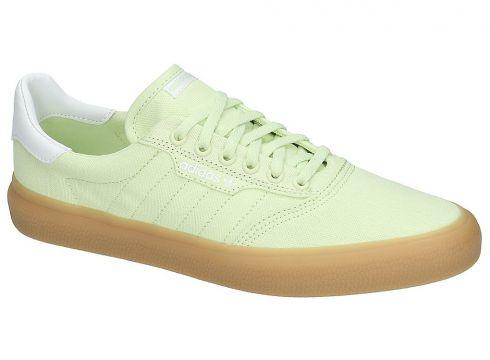 adidas Skateboarding 3MC Skate Shoes patroon(85184787)