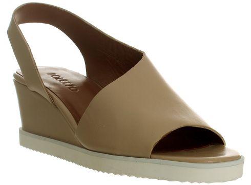 Poletto Kadın Sandalet Ayakkabı(122545093)