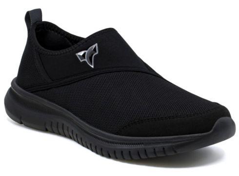 TIFFANY&TOMATO Siyah Erkek Ayakkabı(105128397)