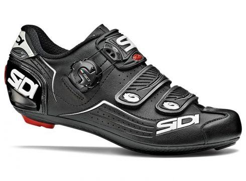 SIDI Alba 2019 Damen Rennradschuhe, Größe 37, Schuhe(77716770)