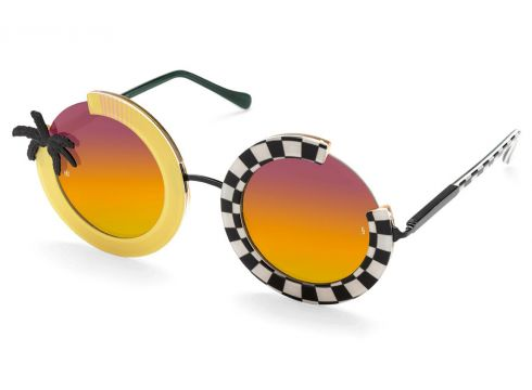 Fun In The Sun Sunglasses(73136903)