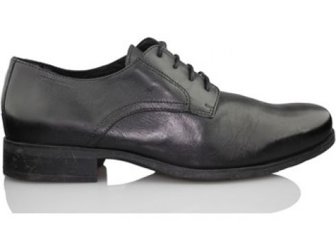 Chaussures Martinelli ROYALE(115449455)