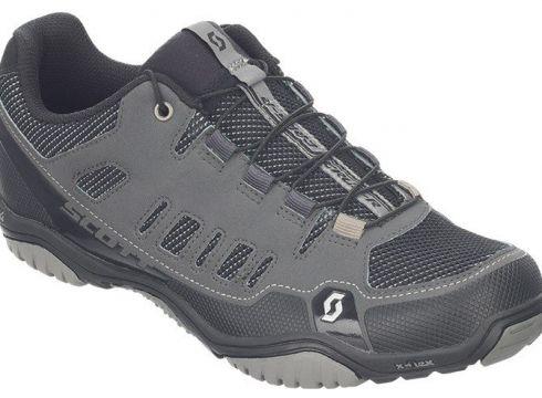 SCOTT Crus-R 2020 MTB-Schuhe, für Herren, Größe 48, Schuhe MTB(120169238)