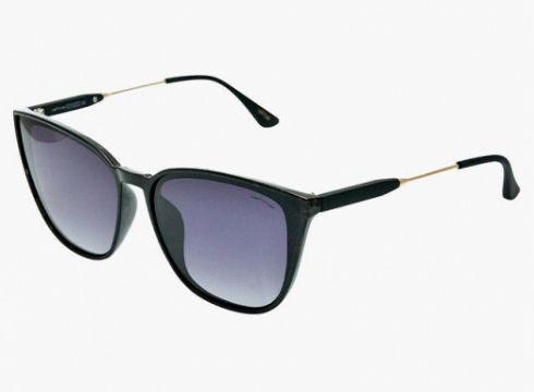 Очки солнцезащитные Vento(103261891)
