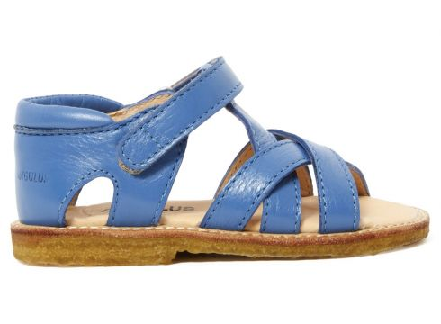 Sandalen mit Klettverschluss(94120214)