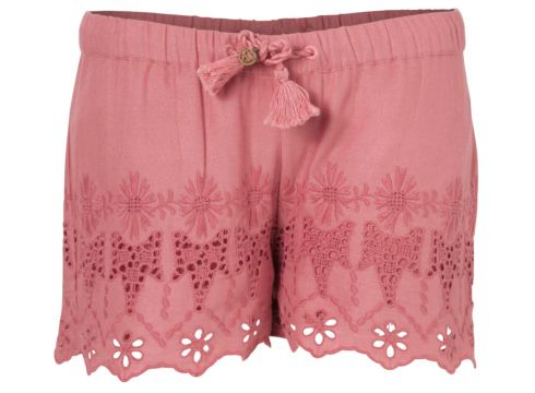 Brunotti Elly JR Girls Shorts(81197687)